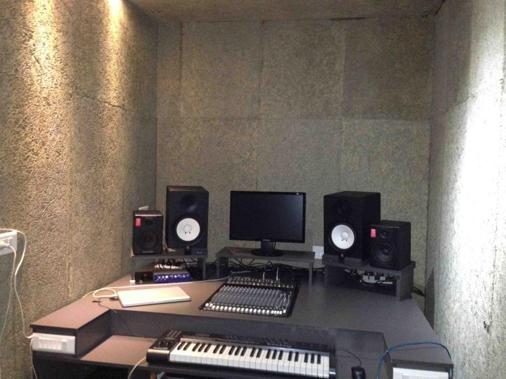 Soundproofing A Small Room Must See Cc0e7307 2324 4989 B2b6