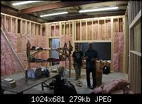 wall insulation - more or less glass wool-4955746991_0cb99f6f69_b.jpg