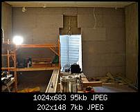 wall insulation - more or less glass wool-rear_wall.jpg