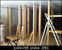 Building/Designing small studio-img_1016.jpg
