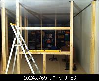 Building/Designing small studio-img_1017.jpg