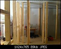 Building/Designing small studio-img_1018.jpg