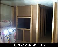 Building/Designing small studio-img_1027.jpg