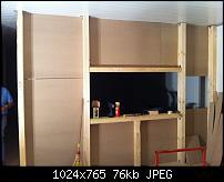 Building/Designing small studio-img_1028.jpg