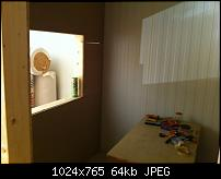 Building/Designing small studio-img_1025.jpg