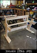 DIY Studio Desk/Keyboard Workstation under 0-desk-small-.jpg