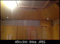 Best Wood for absorber panels-studio-photo-1.jpg