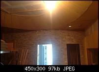Best Wood for absorber panels-studio-photo-2.jpg