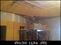 Best Wood for absorber panels-studio-photo-3.jpg