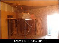 Best Wood for absorber panels-studio-photo-4.jpg