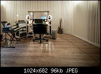 Best Wood for absorber panels-ox4swd4_aixle1qzo_izzxnkhmrajyelnebgveni05g-jeap91i7zcevjd_t-pfca9pwd7rzlnafsidh73nallc.jpg