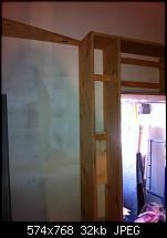 Best Wood for absorber panels-photo.jpg
