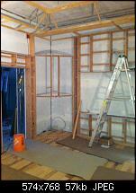 Best Wood for absorber panels-photo-1.jpg