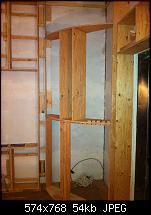 Best Wood for absorber panels-photo-2.jpg