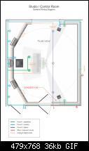 Shielded Smurf Tubing?-control_room_tkd_11_elec.jpg