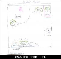 Square room acoustic treatement-1.jpg