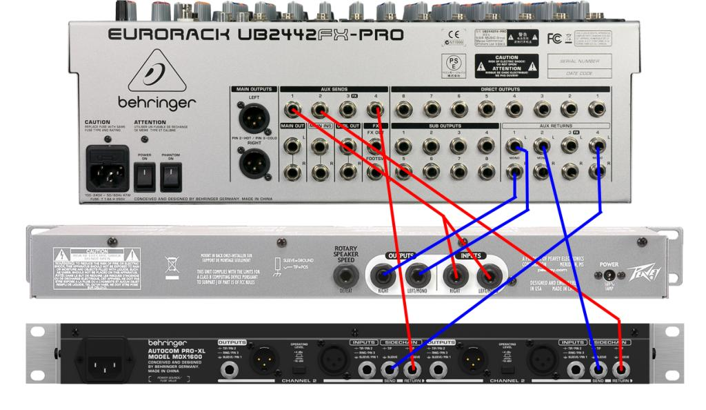 351067d1372299459 studio wiring help mixer processors diagram studio wiring help gearslutz pro audio community radio broadcast studio wiring diagram at honlapkeszites.co