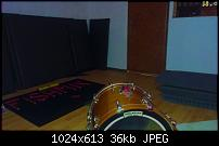 Square room acoustic treatement-intside.jpg