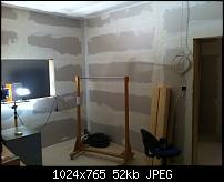 Building/Designing small studio-img_1086.jpg
