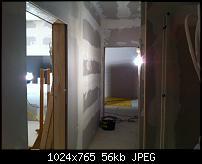 Building/Designing small studio-img_1087.jpg