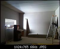 Building/Designing small studio-img_1089.jpg