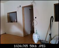 Building/Designing small studio-img_1142.jpg