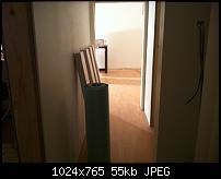 Building/Designing small studio-img_3310.jpg