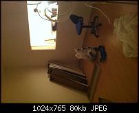 Building/Designing small studio-img_3312.jpg