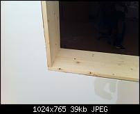 Building/Designing small studio-img_1144.jpg