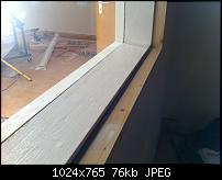 Building/Designing small studio-img_1156.jpg