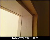 Building/Designing small studio-img_1159.jpg