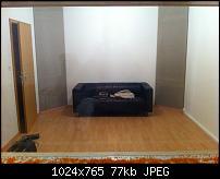 Building/Designing small studio-img_1187.jpg