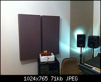 Building/Designing small studio-img_1191.jpg