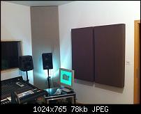 Building/Designing small studio-img_1192.jpg