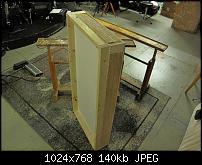 Building/Designing small studio-img_1500.jpg