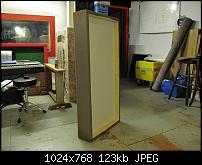 Building/Designing small studio-img_1511.jpg