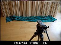 DIY Sound Diffusers—Free Blueprints—Slim, Optimized DIY Diffuser Designs (+Fractals)-fractal-diffuser-6panels-modulated.jpg