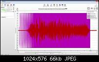 REW measurements-prx600vis35-.jpg