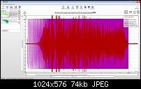 REW measurements-prx600vis40-.jpg