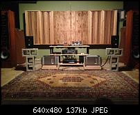 DIY Sound Diffusers—Free Blueprints—Slim, Optimized DIY Diffuser Designs (+Fractals)-frontwalldiffusers.jpg