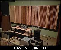 DIY Sound Diffusers—Free Blueprints—Slim, Optimized DIY Diffuser Designs (+Fractals)-frontwalldiffusers2.jpg