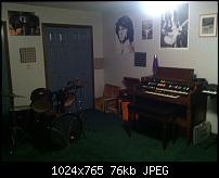 Finished RiverTyne Studio!!-img_0322.jpg