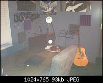 Finished RiverTyne Studio!!-img_0323.jpg