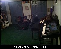 Finished RiverTyne Studio!!-img_0325.jpg