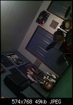 Finished RiverTyne Studio!!-img_0326.jpg
