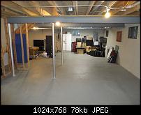 Need Help Designing Studio-looking-north.jpg