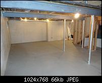 Need Help Designing Studio-northeast-corner.jpg