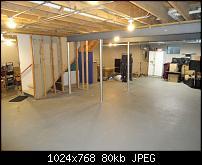Need Help Designing Studio-southeast-corner.jpg