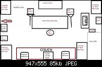 Carpet vs Hardwood DAMP room-room-sketch.jpg