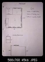 "Monitor Placement In Small ""Precarious"" Room-floorlayoutstudiobuild01.jpg"